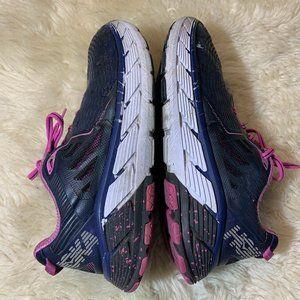 HoKa One One Gaviota Running Shoes WOMEN SZ 8.5(MB